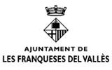 aj_franqueses