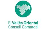 valles_oriental
