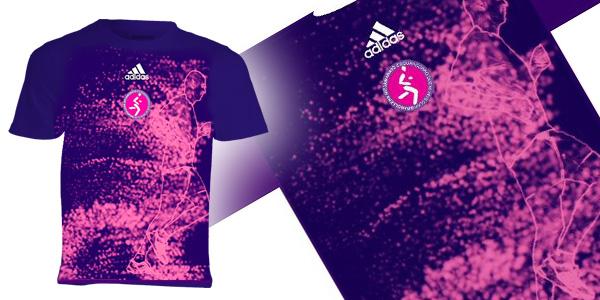 samarreta obsequi la mitja 2014