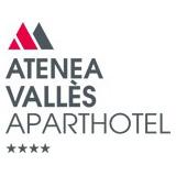 hotel_atenea