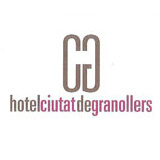 hotel_ciutatgranollers