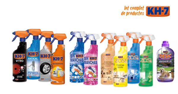 lot-productes-kh7