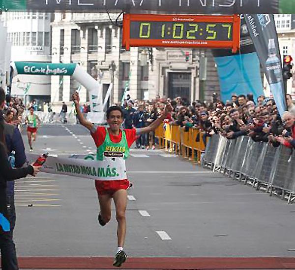 foto-maraton-corunya