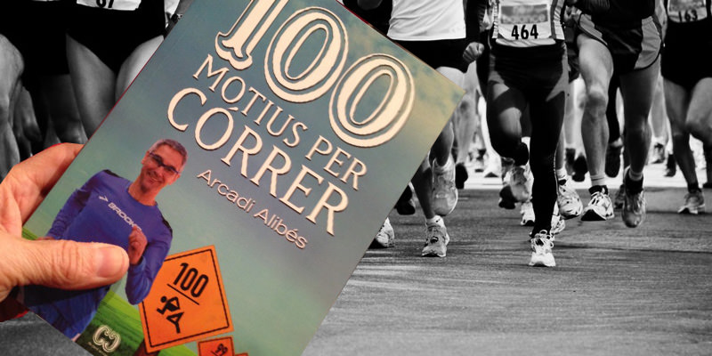 100-motius-per-correr