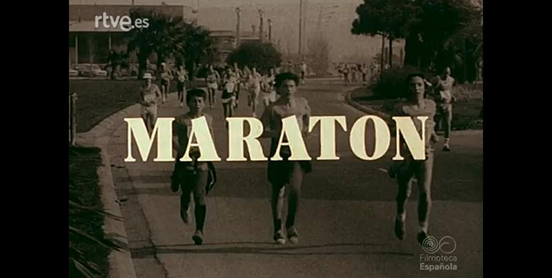 maraton-1980