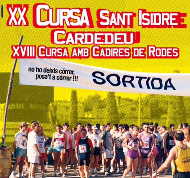 cursa-san-isidre-cardedeu-2014-01
