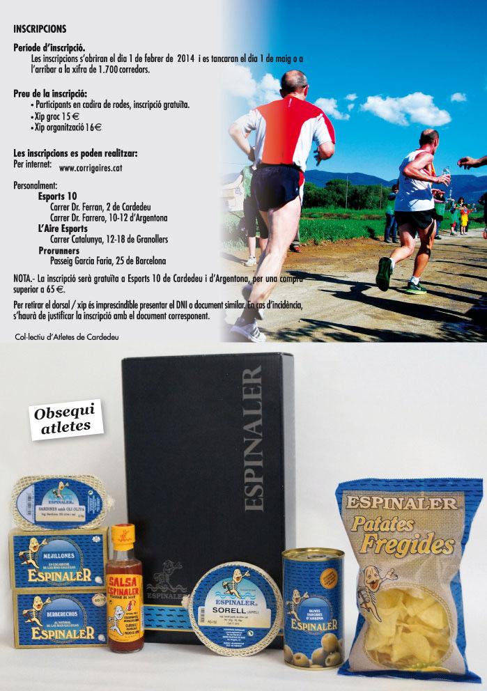 cursa-san-isidre-cardedeu-2014-02