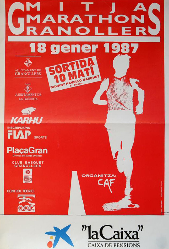 cartel-mitja-1987