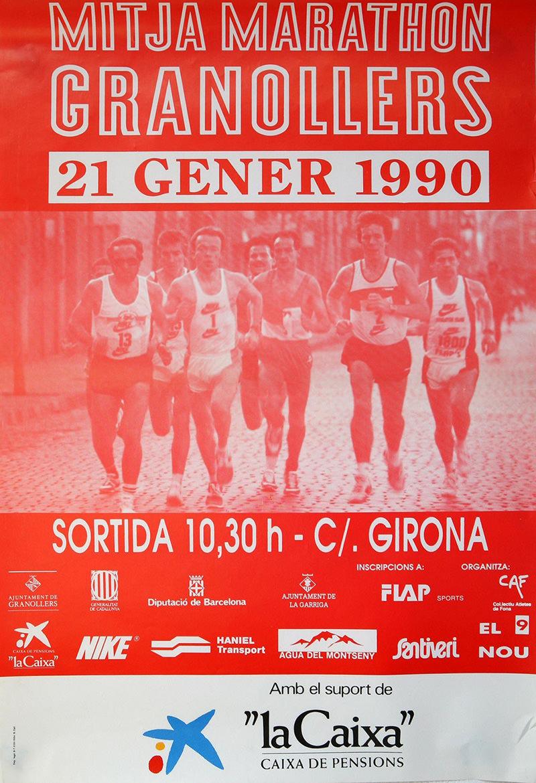 cuarta-mitja-1990-01