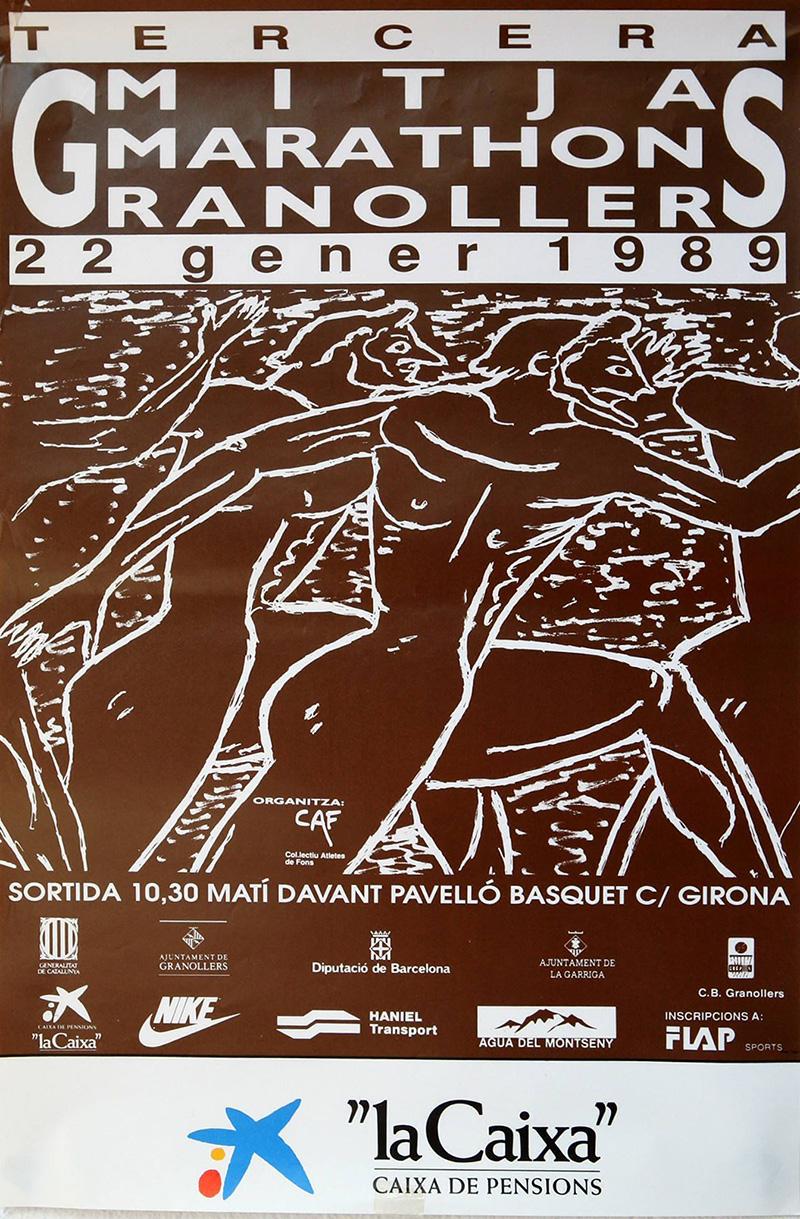 historia-mitja-1989-01
