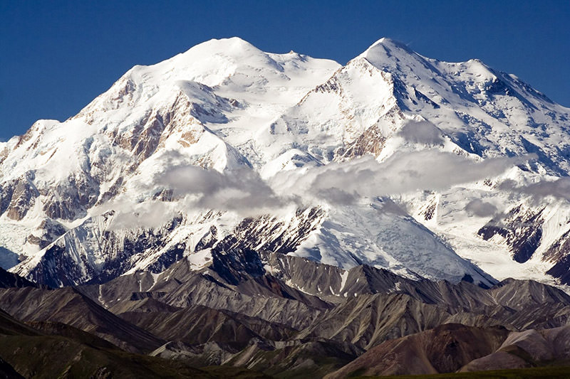 Kilian-Jornet-Mont-McKinley