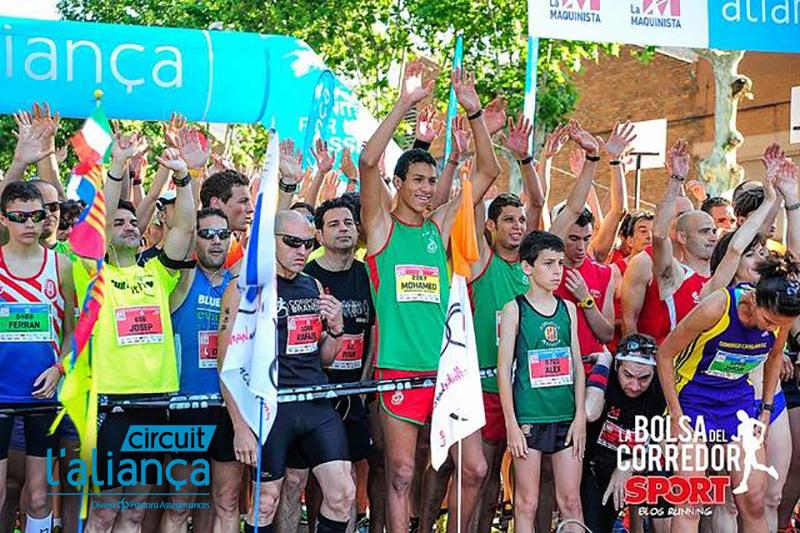 cursa-maquinista-2014