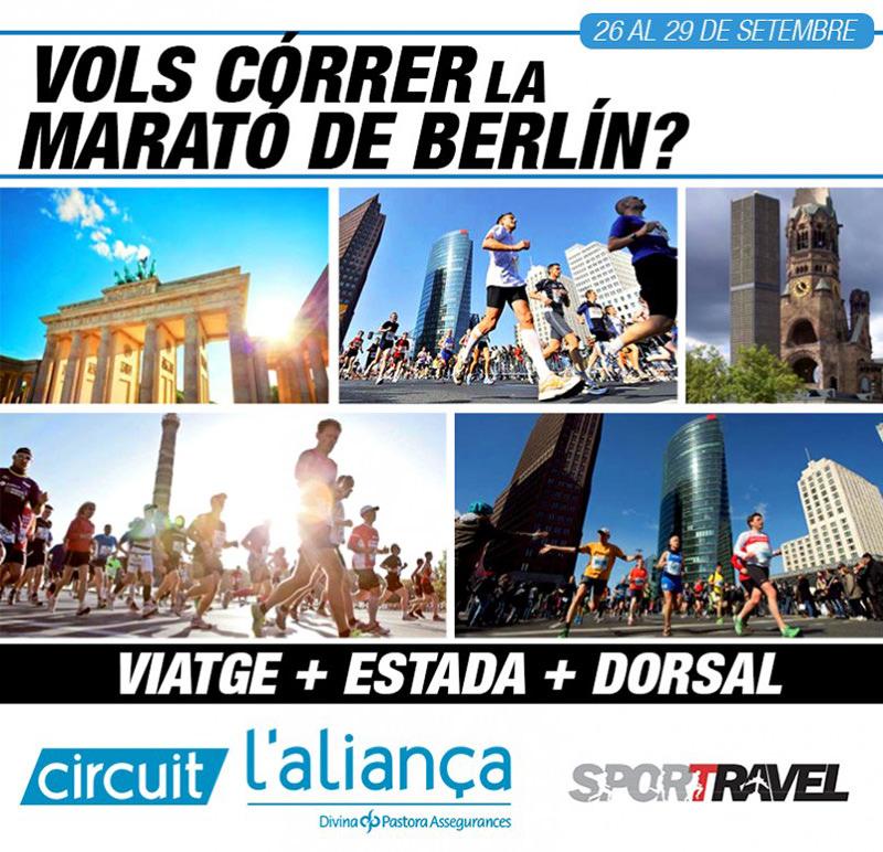sorteig-marato-berlin-2014