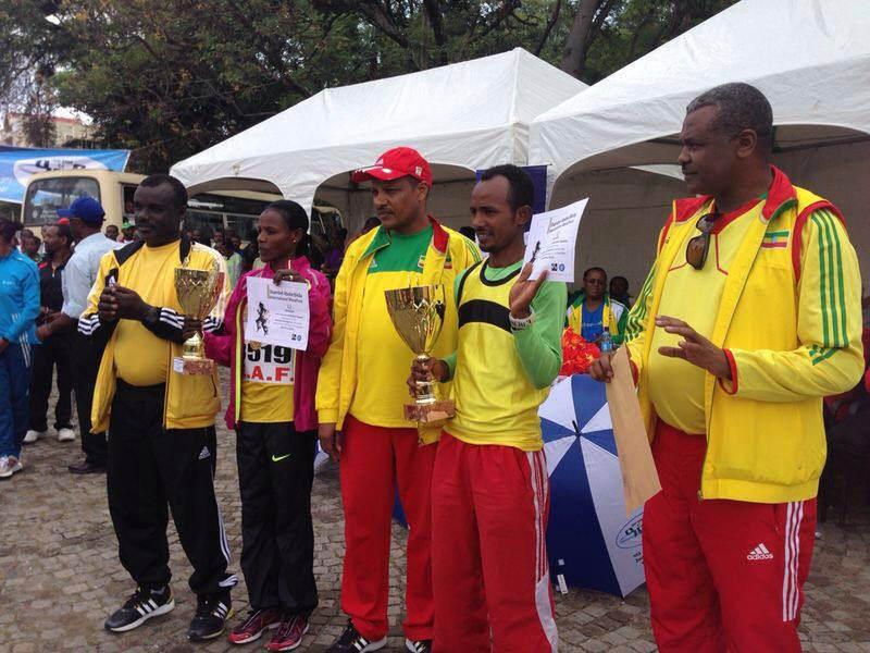 calleja-maraton-etiopia-01