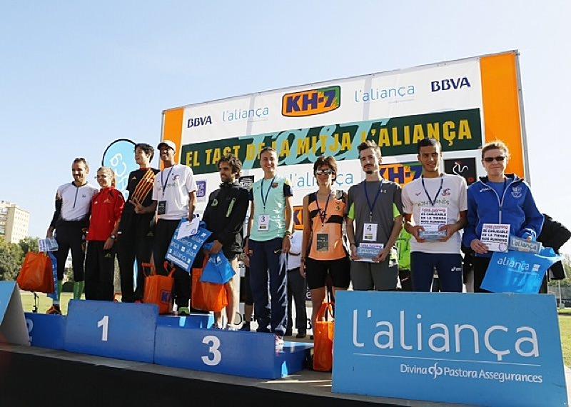 podium-tast-2014