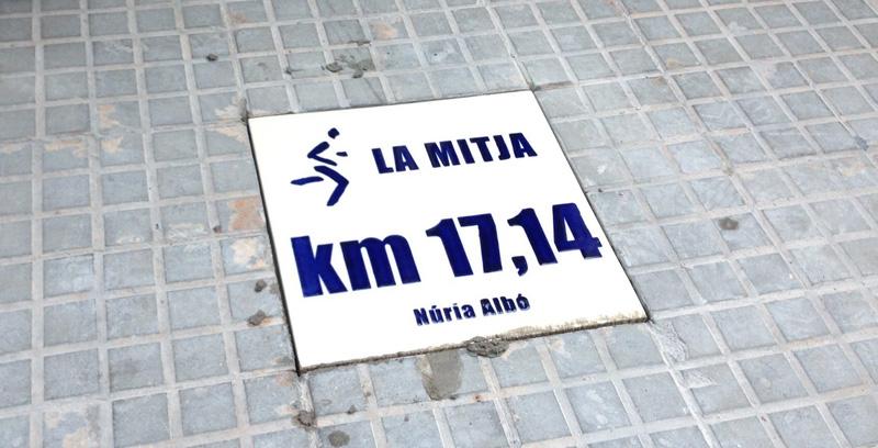 1714-la-mitja-01