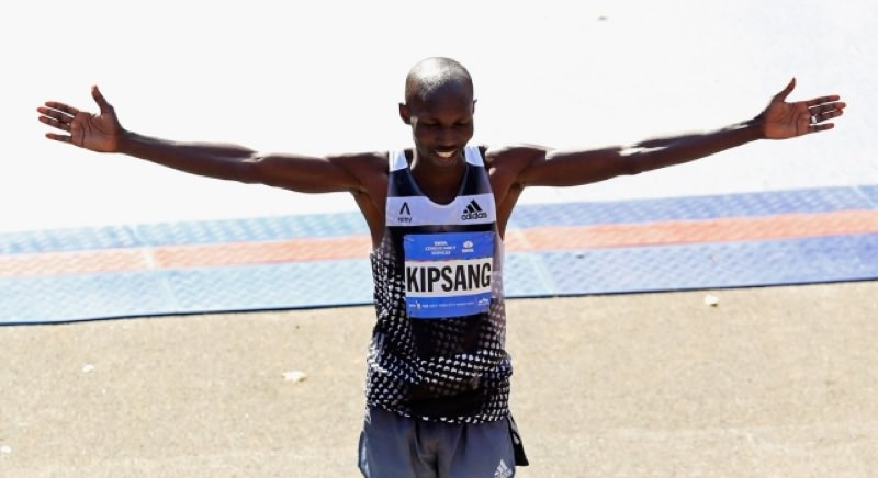 Kipsang-new-york-2014-01