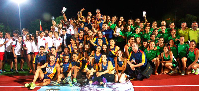 millor-federacio-2014
