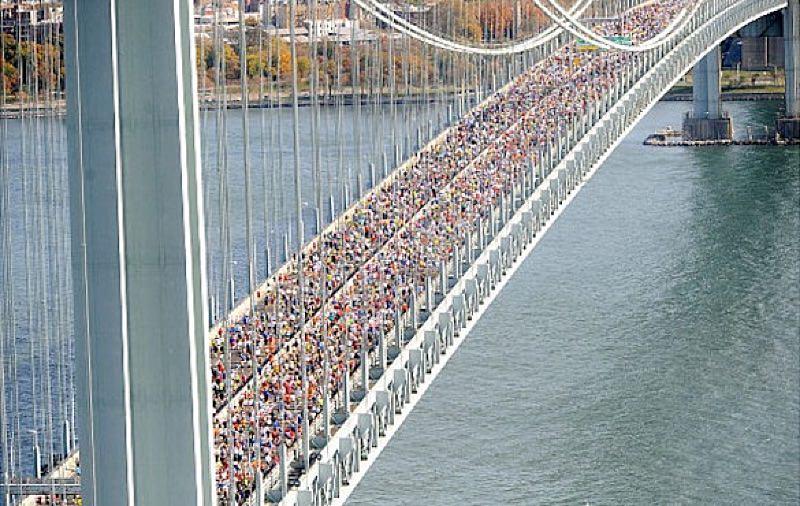 new-york-marato-01