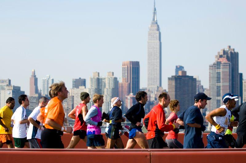 new-york-marato-02