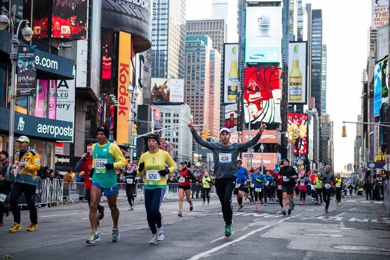 new-york-marato-03
