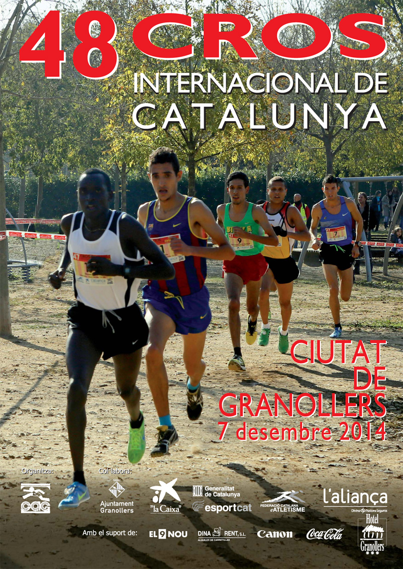 48-cartell-cross-2014
