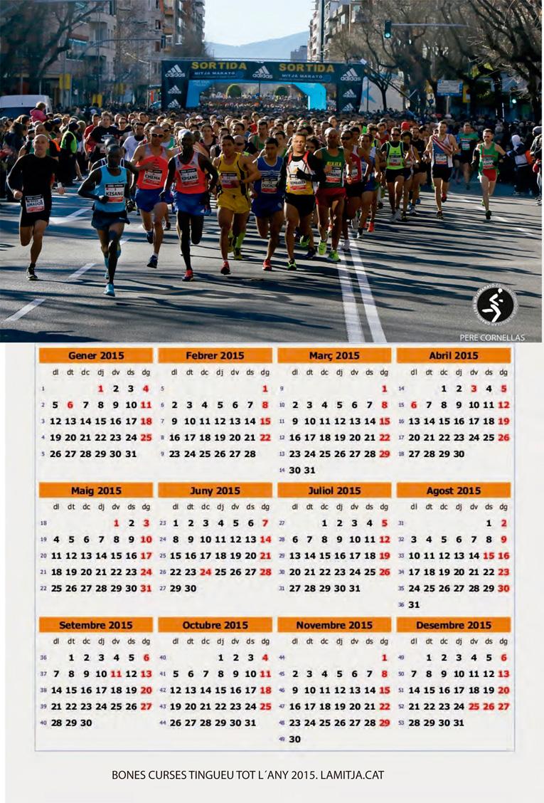 calendari-2015-la-mitja