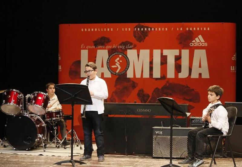 concert-la-mitja-2015-06