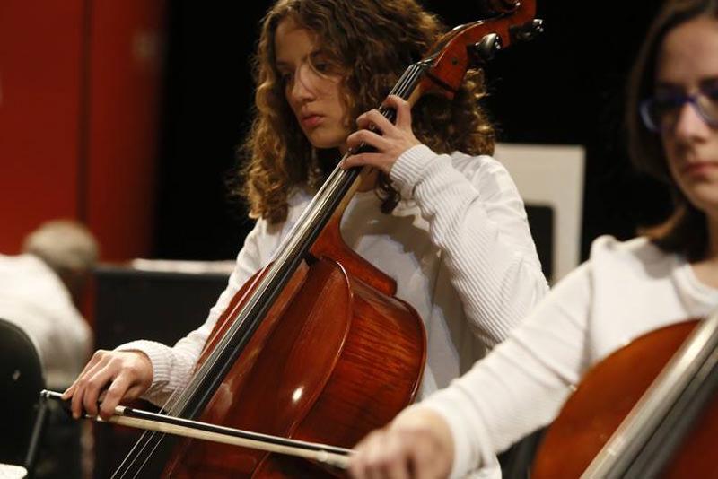 concert-la-mitja-2015-07