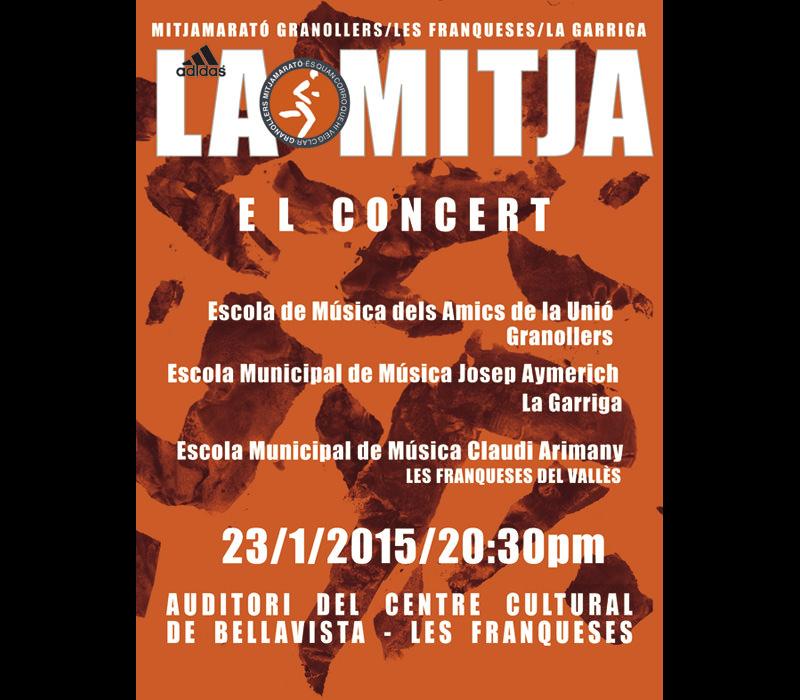 concert-la-mitja-2015