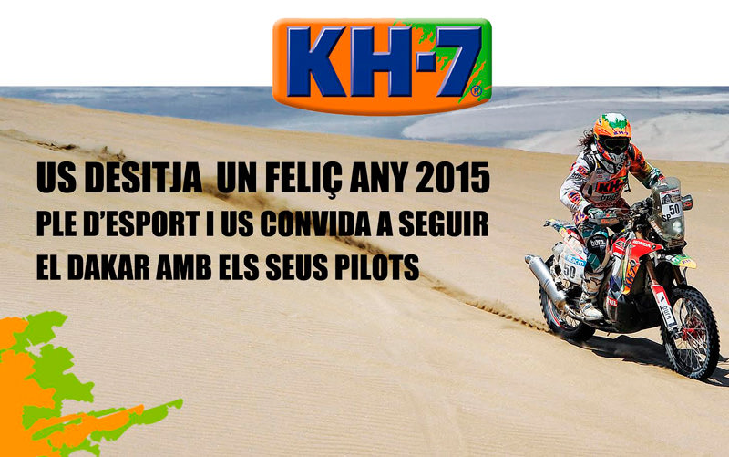 kh7-felicitacion-2015