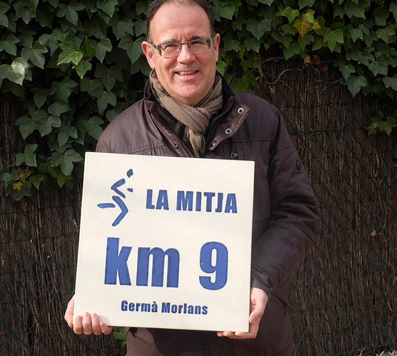 km-9-la-mitja-02