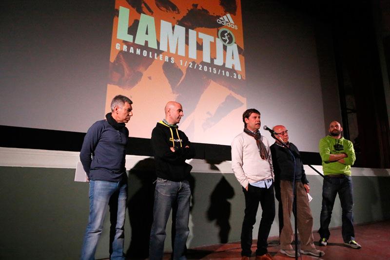 presentacio-mijta-2015-05