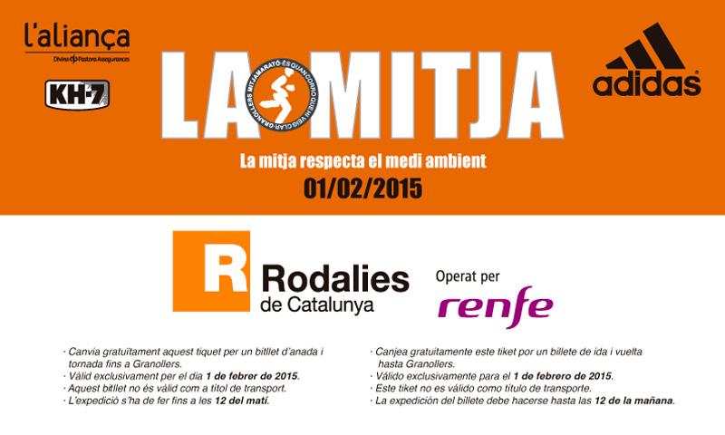 tiquet-RENFE-2015