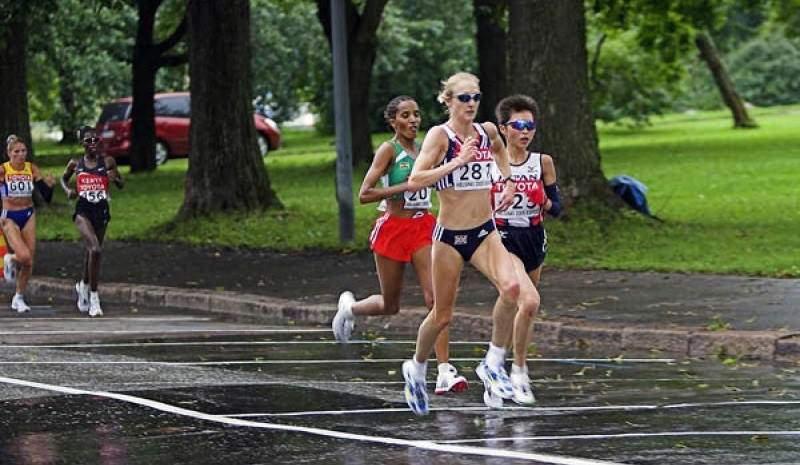Paula-Radcliffe-01