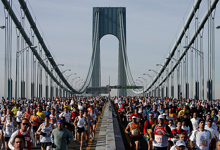 Nueva-York-marato-2017