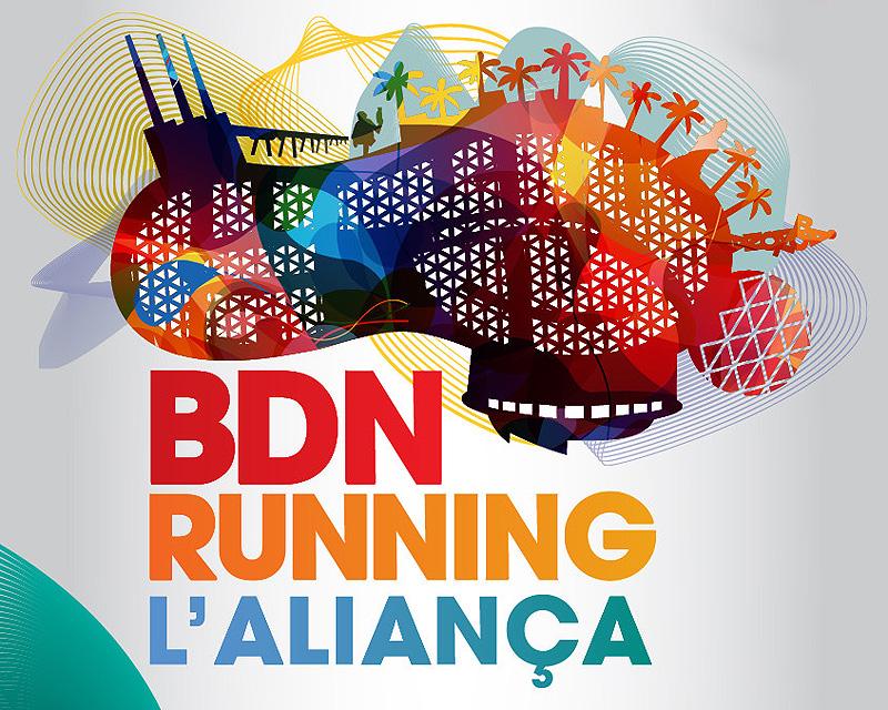 bdn-running-alianca