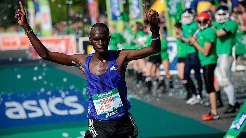 maraton-paris-2015