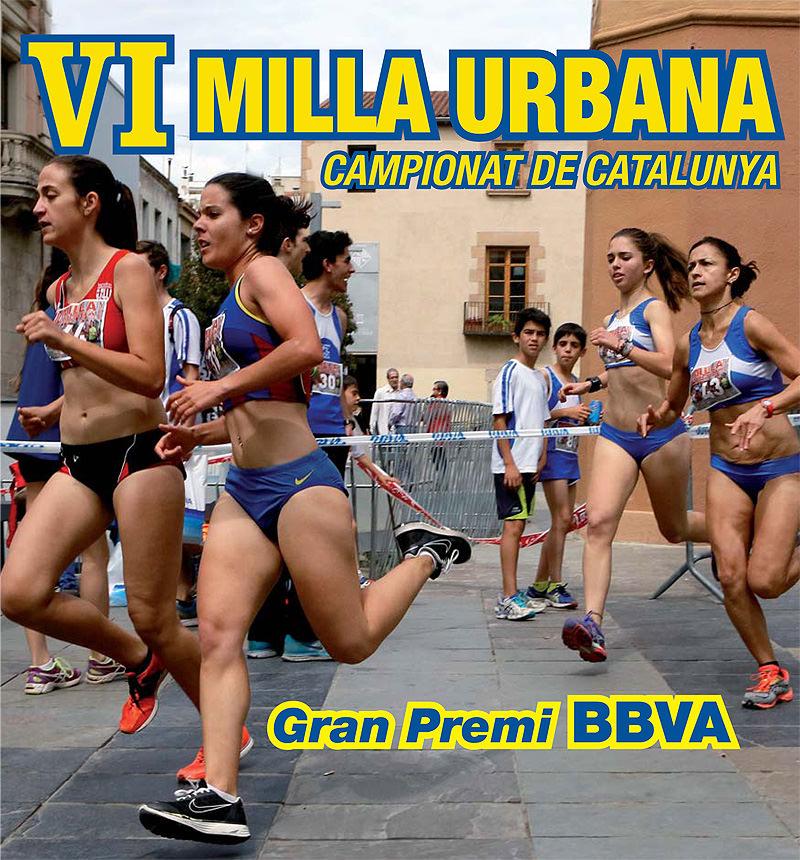 VI-milla-urbana-granollers-2015