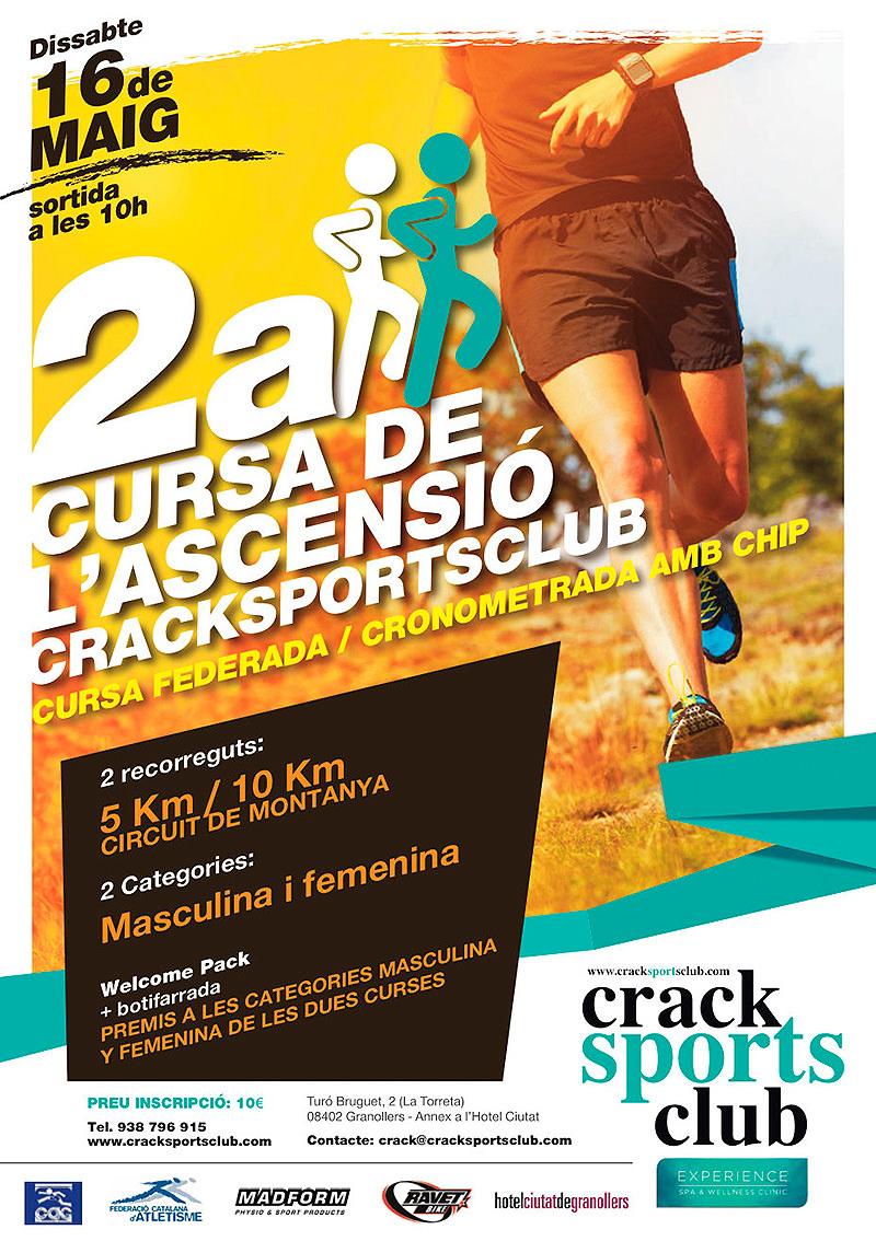 cartell-cursa-ascensio-2015