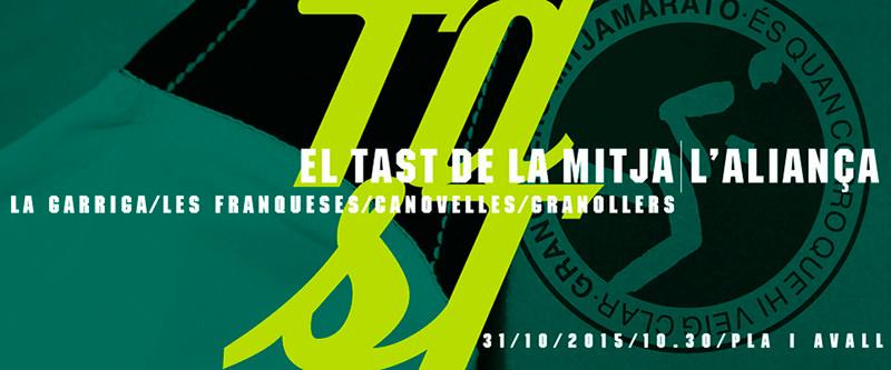 cabecera-el-tast-2015-ok