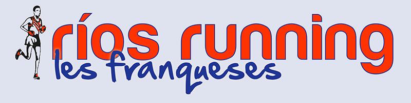rios-running-2015