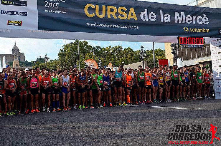 cursa-merce-2015-01