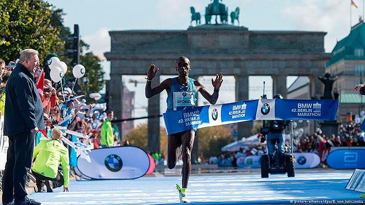 marato-berlin-2015-01