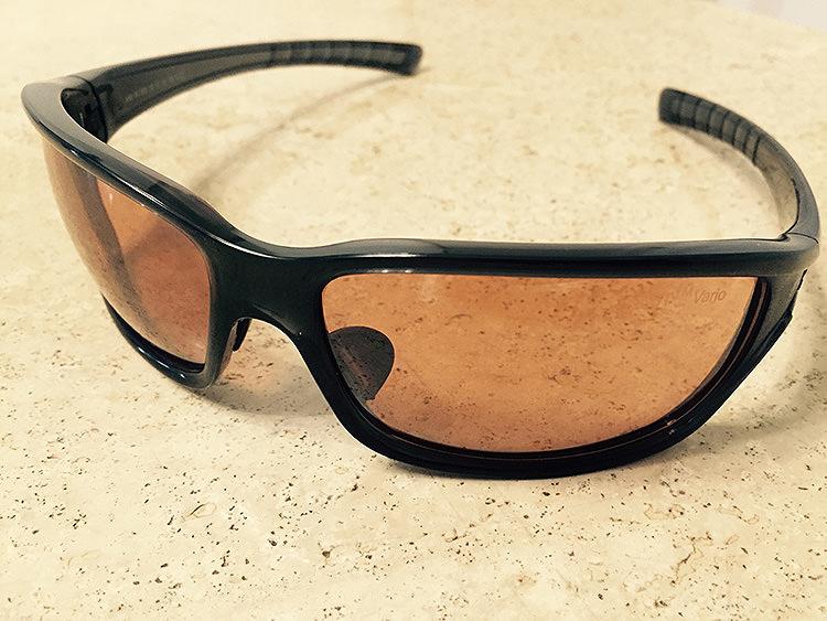 ulleres-adidas-2-sorteig-01