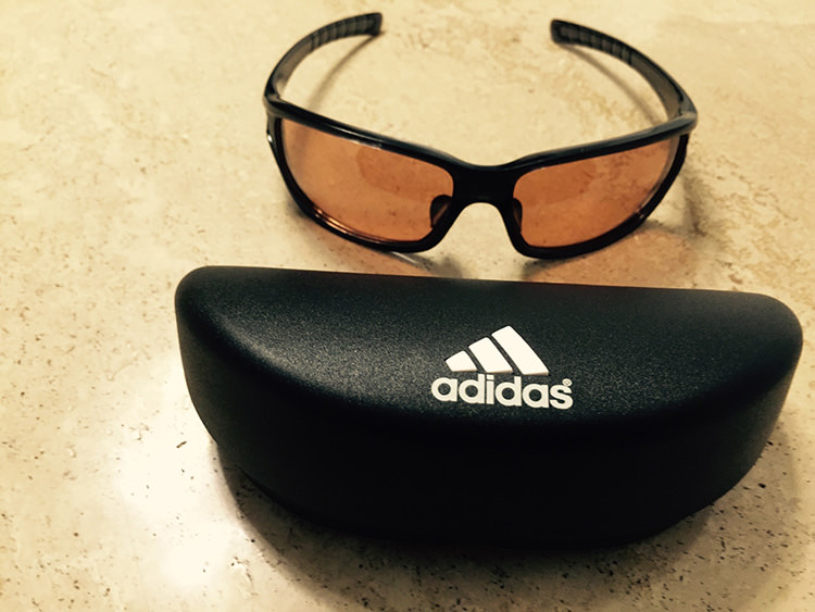 ulleres-adidas-2-sorteig-02