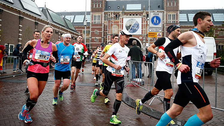 marato-amsterdam-2015-03