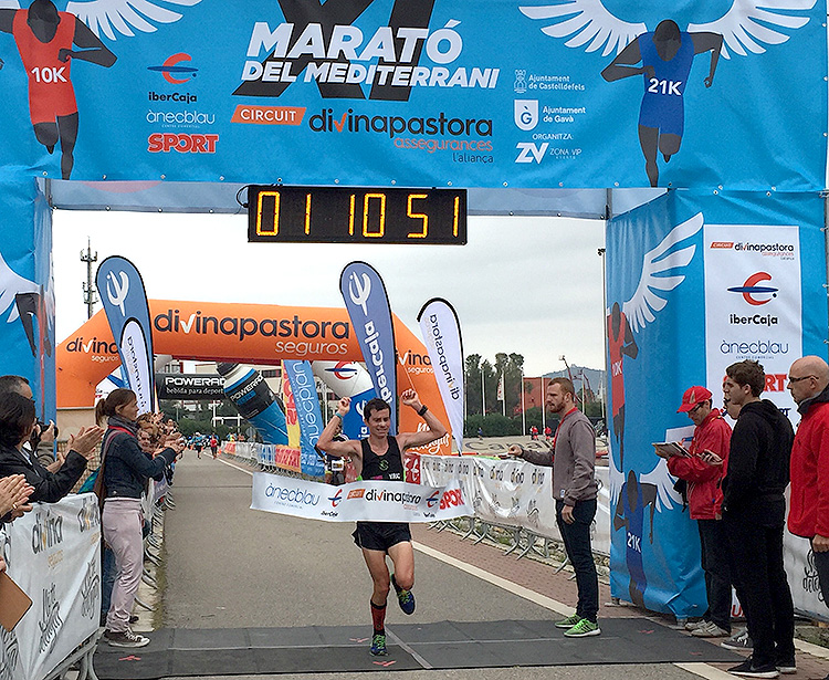 marato-mediterrani-2015