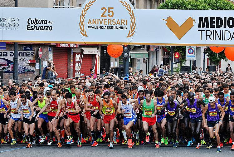 media-maraton-valencia-2015-03