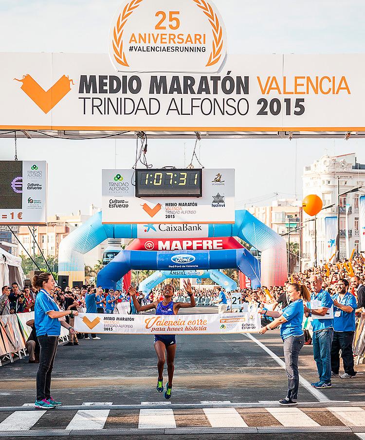 media-maraton-valencia-2015-04